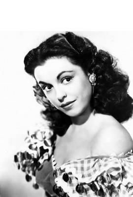 Estelita Rodriguez Profile Photo
