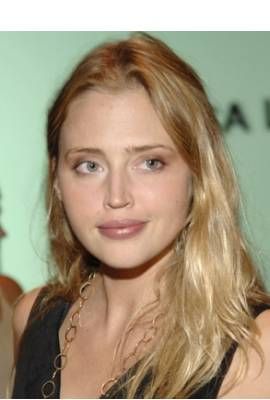 Estella Warren Profile Photo