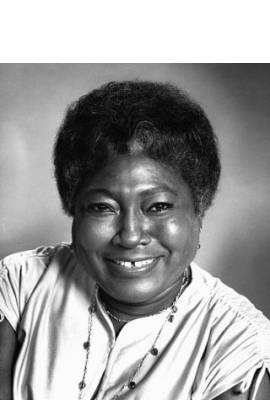 Esther Rolle Profile Photo