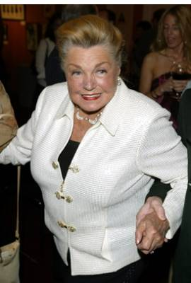 Esther Williams Profile Photo