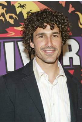 Ethan Zohn Profile Photo