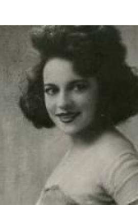 Ethel Delmar