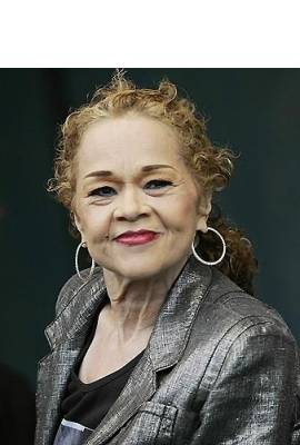 Etta James Profile Photo