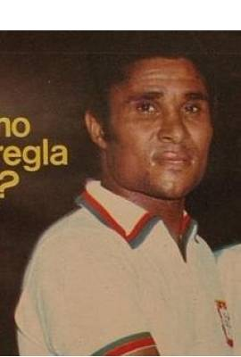 Eusebio Profile Photo