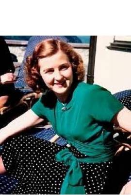 Eva Braun Profile Photo