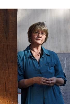 Eva Gabrielsson Profile Photo
