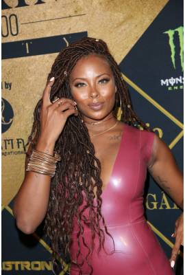 Eva Marcille Profile Photo