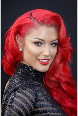 Eva Marie Profile Photo