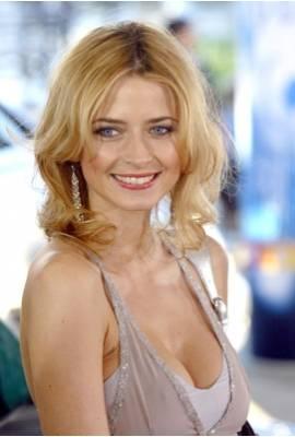 Eva Padberg Profile Photo