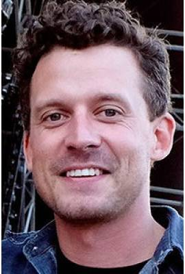 Evan Felker Profile Photo