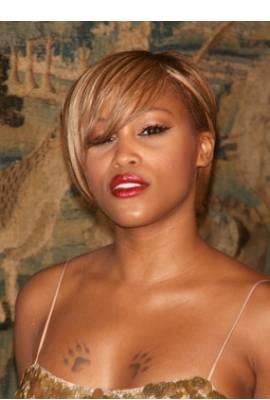 Eve Profile Photo