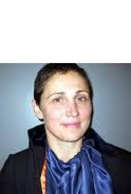 Evi Quaid Profile Photo