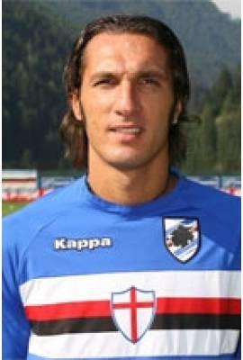 Fabio Bazzani Profile Photo