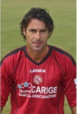 Fabio Galante Profile Photo