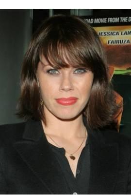 Fairuza Balk Profile Photo
