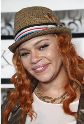 Faith Evans Profile Photo
