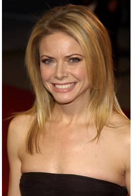 Faith Ford
