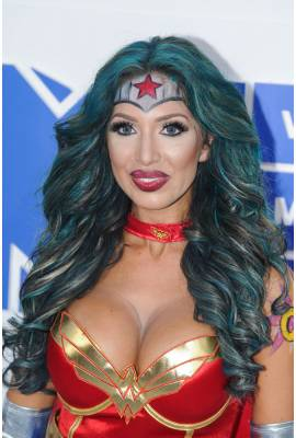 Farrah Abraham Profile Photo