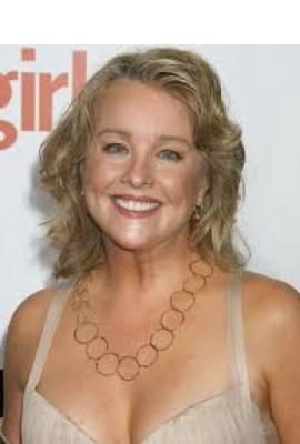 Faye Grant Profile Photo