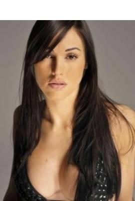 Federica Ridolfi Profile Photo