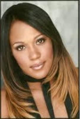 Felecia Lindsey-Howse