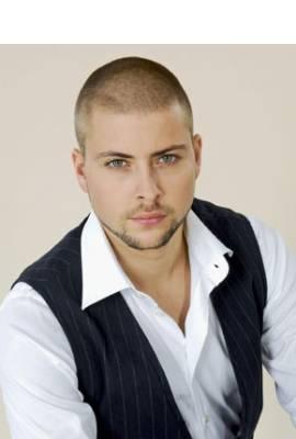 Felix von Jascheroff Profile Photo