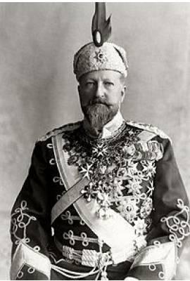 Ferdinand I of Bulgaria Profile Photo