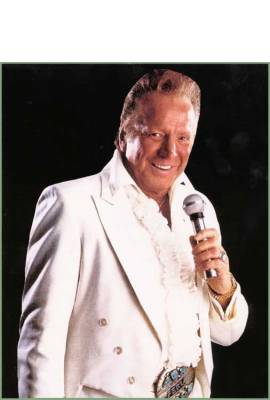 Ferlin Husky Profile Photo