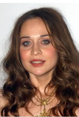 Fiona Apple Profile Photo