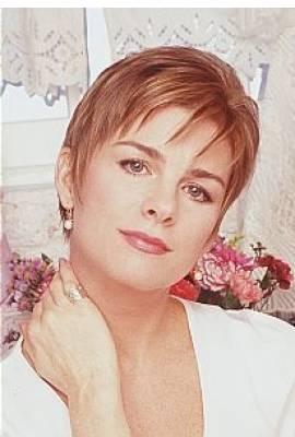 Fiona Hutchison Profile Photo