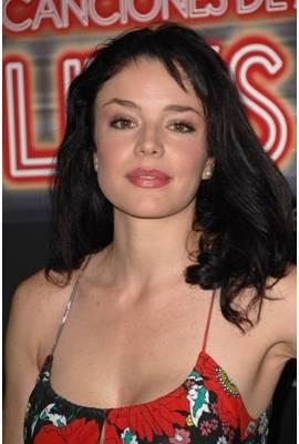 Flora Martinez Profile Photo