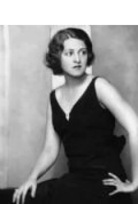 Florence Eldridge Profile Photo