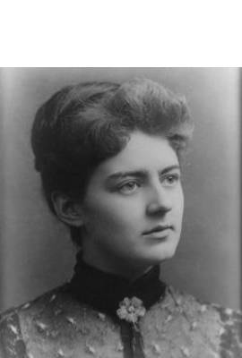 Frances Folsom Cleveland Preston Profile Photo