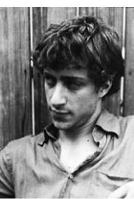 Francesco Carrozzini Profile Photo