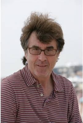 Francois Cluzet Profile Photo