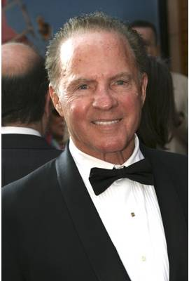 Frank Gifford Profile Photo