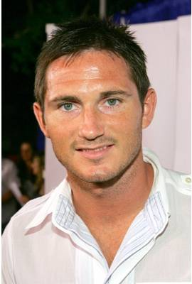 Frank Lampard Profile Photo