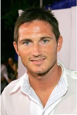 Frank Lampard Profile Photo