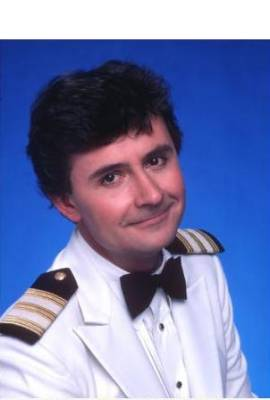 Fred Grandy Profile Photo