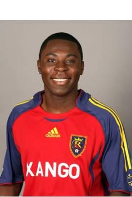 Freddy Adu Profile Photo