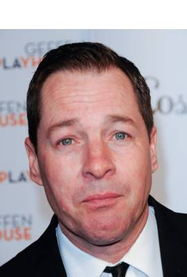 French Stewart Profile Photo