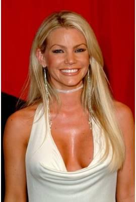 Gabrielle Tuite Profile Photo