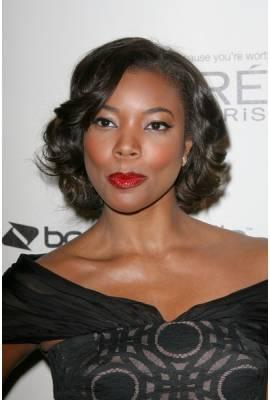 Gabrielle Union-Wade