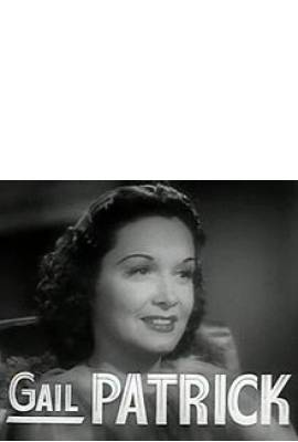 Gail Patrick Profile Photo