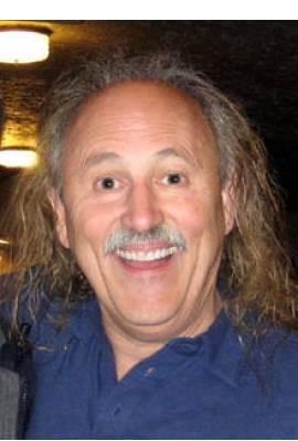 Gallagher Profile Photo