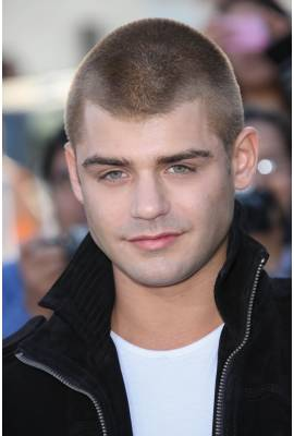 Garrett Clayton Profile Photo