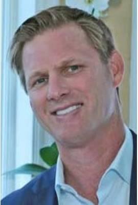 Garth Wakeford Profile Photo