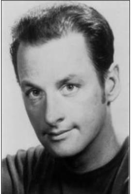 Gary Chapman Profile Photo