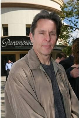 Gary Cole Profile Photo