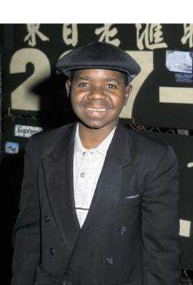 Gary Coleman Profile Photo